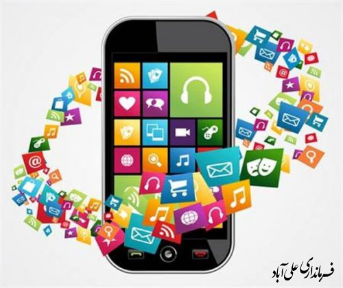 ارتقاء اینترنت روستایی در دهنه محمدآباد بخش کمالان به 4G