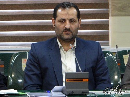 پنج نفر داوطلب تا پایان روز دوم انتخابات