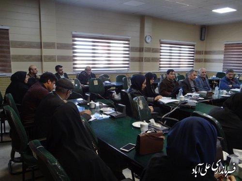 دهه فجر انقلاب اسلامی تقویت امید، همبستگی و وحدت در بین اقشار مردم است