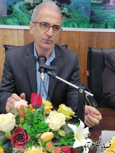 ثبت نام 9 نفر در انتخابات ششمین دوره شوراهای اسلامی شهر