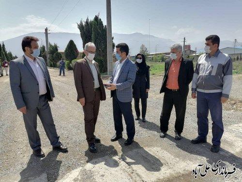 راه اندازی کارخانه ریسندگی ماهوت شمال می تواند زمینه ساز احیای کشت پنبه در سطح استان باشد؛